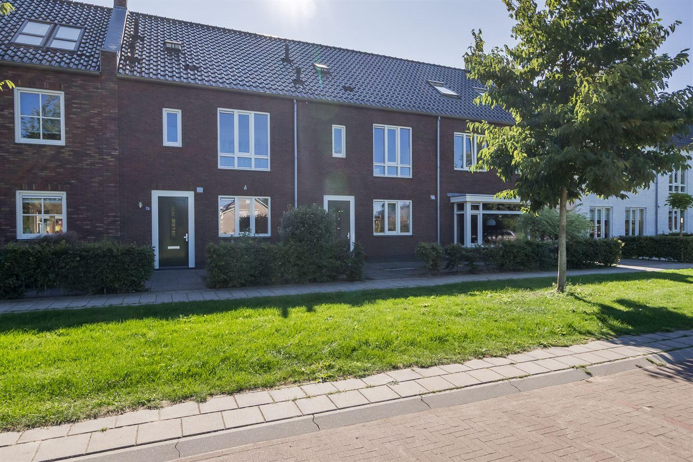 Bekijk foto 1 van Willem Hendrik Zwartallee 73