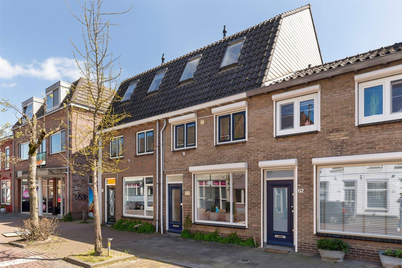 Bekijk foto 2 van Prijssestraat 60