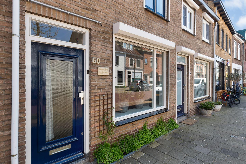 Bekijk foto 5 van Prijssestraat 60