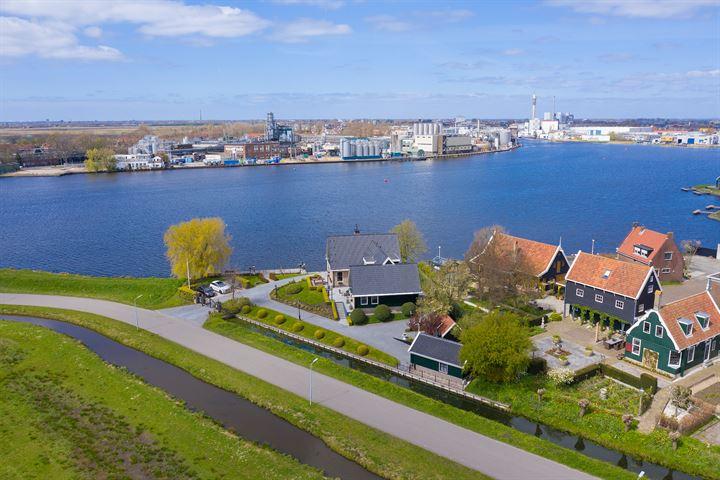 Kalverringdijk 38