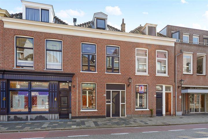 Hugo de Grootstraat 45
