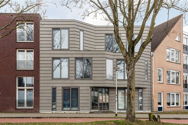 Boomstraat 136 a
