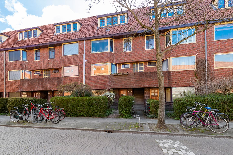 View photo 4 of Celebesstraat 47