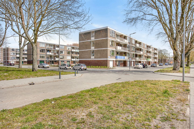 View photo 1 of Philip Vingboonsstraat 205