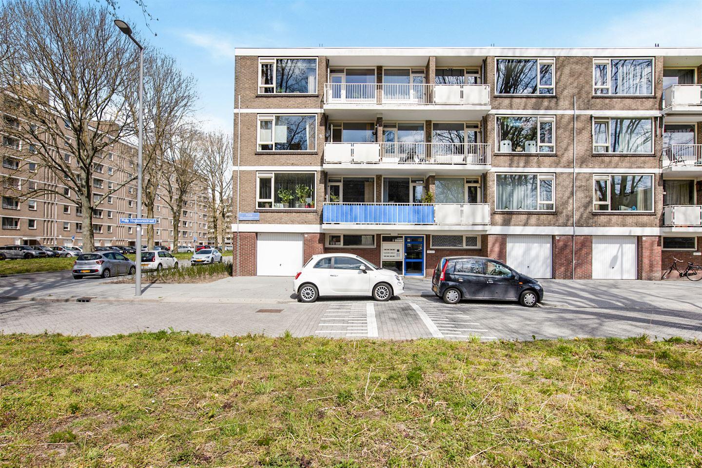 View photo 3 of Philip Vingboonsstraat 205