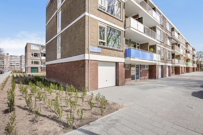 View photo 4 of Philip Vingboonsstraat 205