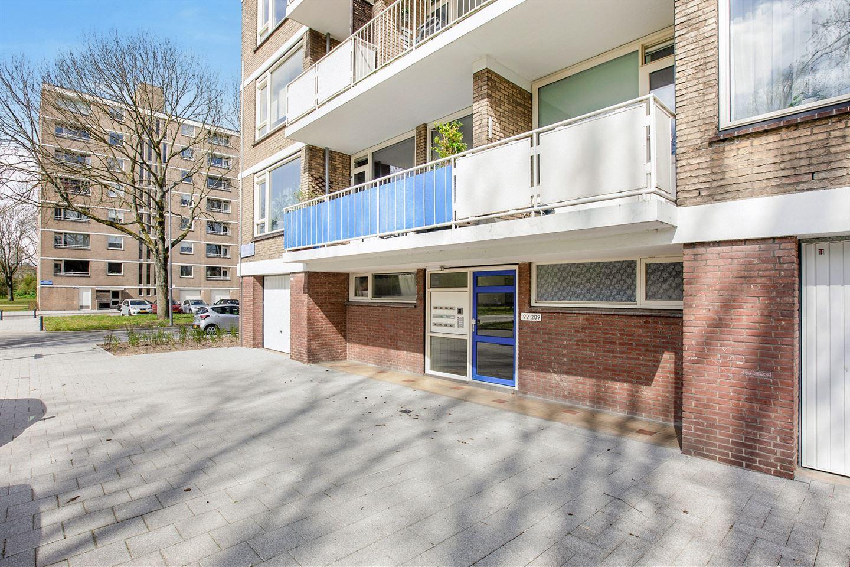 View photo 5 of Philip Vingboonsstraat 205