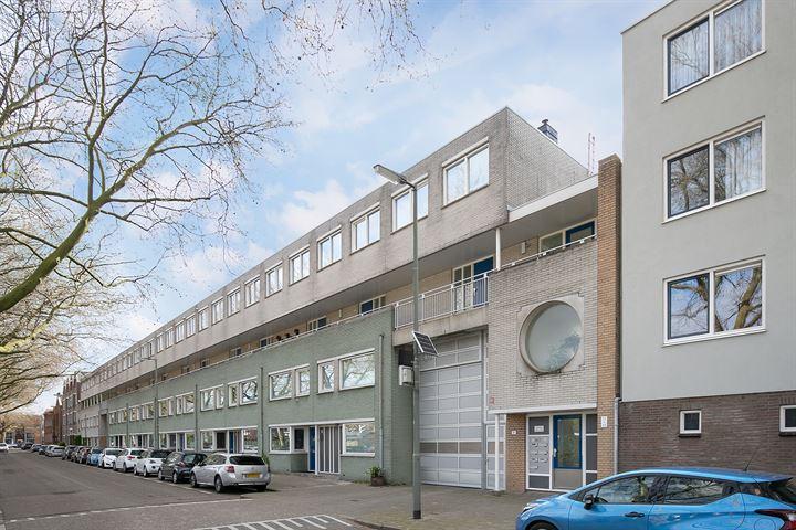 Willemskade 29