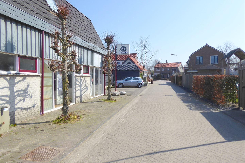 Bekijk foto 2 van Jufferswijk 2