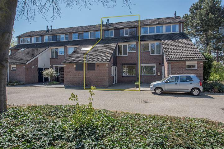 Bermershof 103