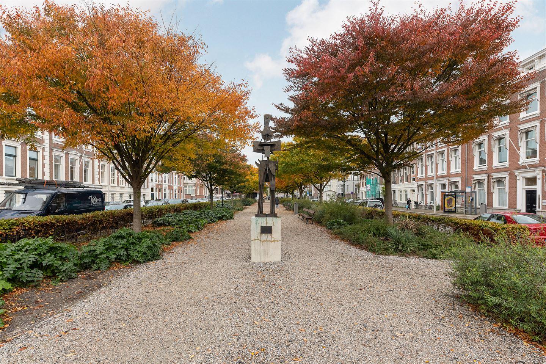 Bekijk foto 2 van Nassauplein 14