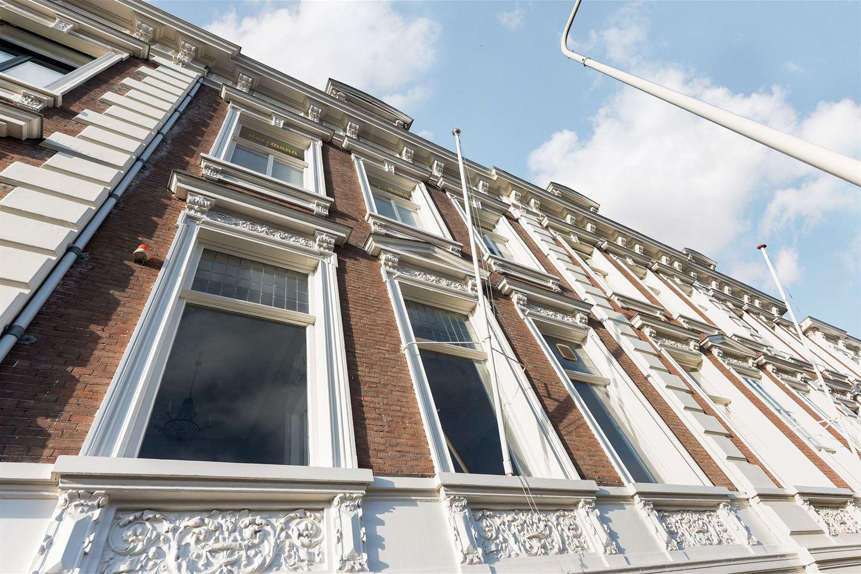 Bekijk foto 3 van Nassauplein 14
