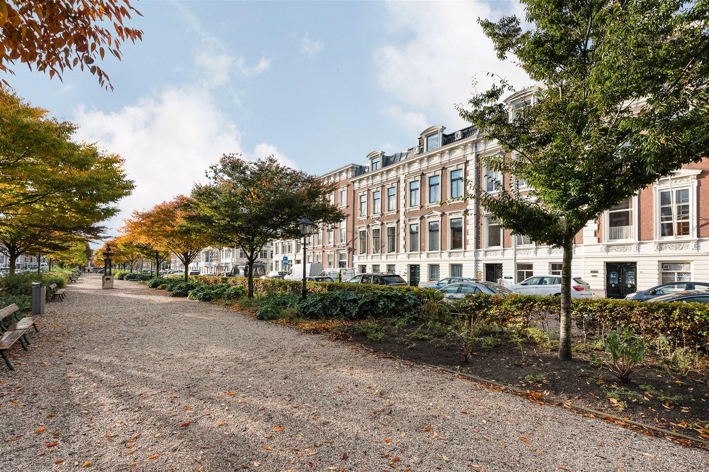 Bekijk foto 4 van Nassauplein 14
