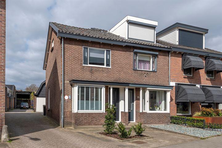 Nieuweweg 93