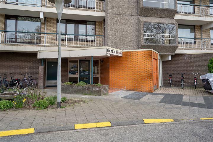 Groningensingel 629