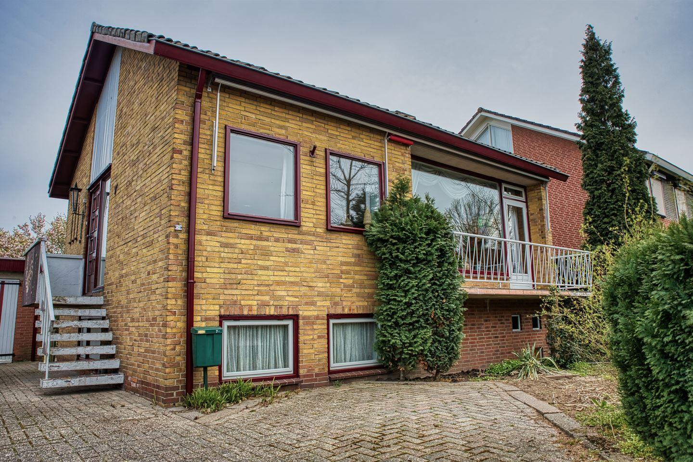 Bekijk foto 2 van 's-Heerenbergseweg 7 c