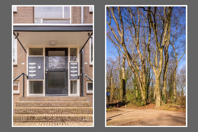 Bekijk foto 2 van Ravelstraat 1 3