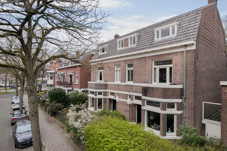 Bekijk foto 2 van Hendrik Hoogersstraat 9
