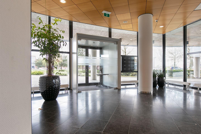 Bekijk foto 5 van Deventerweg 1 C