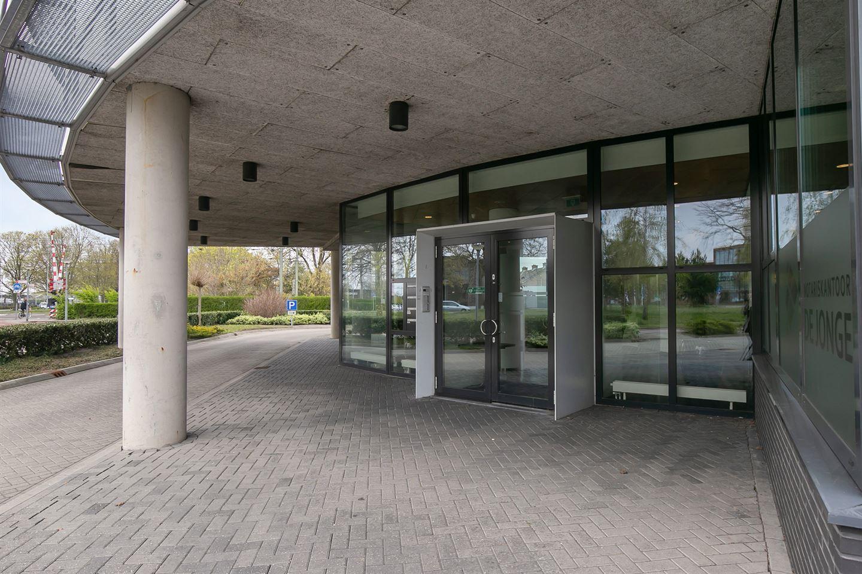 Bekijk foto 4 van Deventerweg 1 C