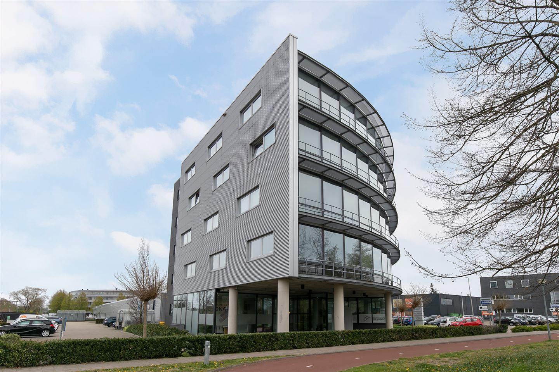 Bekijk foto 3 van Deventerweg 1 C