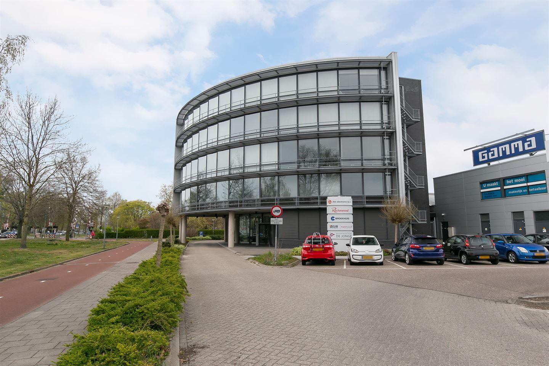 Bekijk foto 2 van Deventerweg 1 C