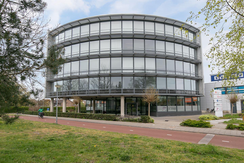 Bekijk foto 1 van Deventerweg 1 C