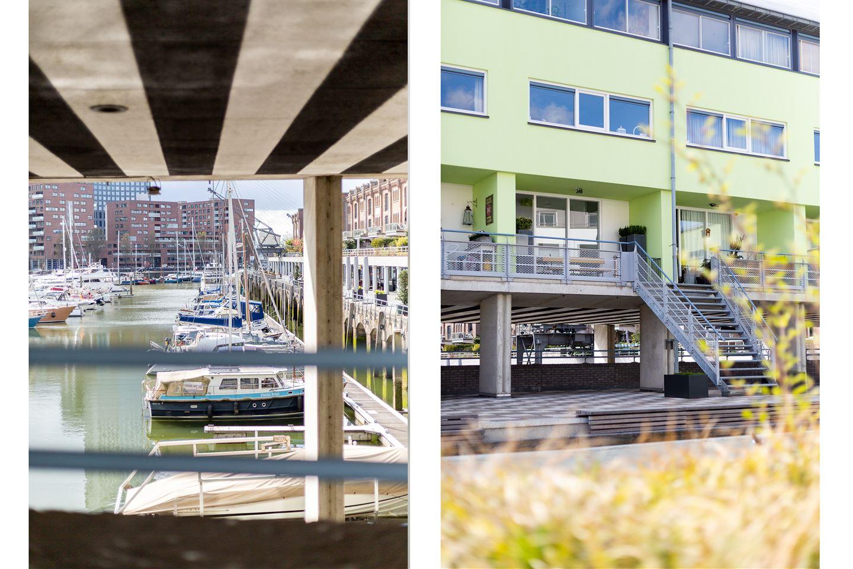 View photo 4 of Factorij 80