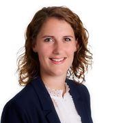 Jolein Jansen - Vastgoedadviseur