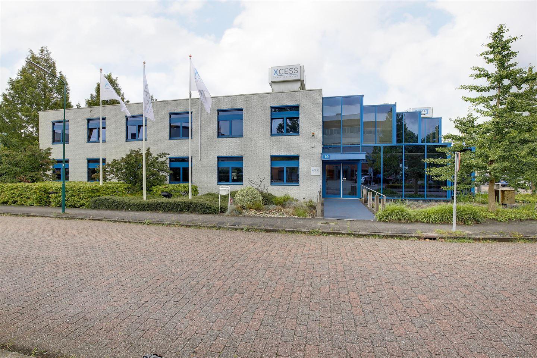 Bekijk foto 4 van Plesmanstraat 14