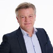 Peter Berends - Vastgoedadviseur