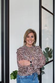 Barbara de Haan - Administratief medewerker
