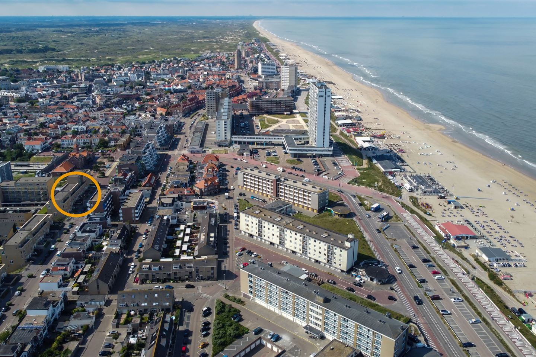 Bekijk foto 2 van van Speijkstraat 29