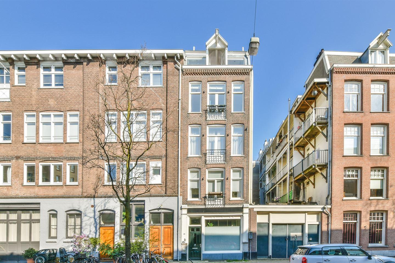 Bekijk foto 1 van Sint Willibrordusstraat 10 D