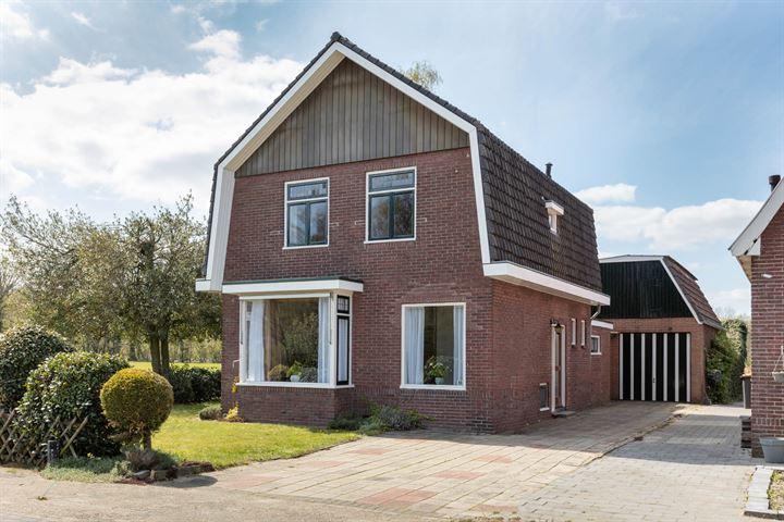 Schoolbeekweg 48