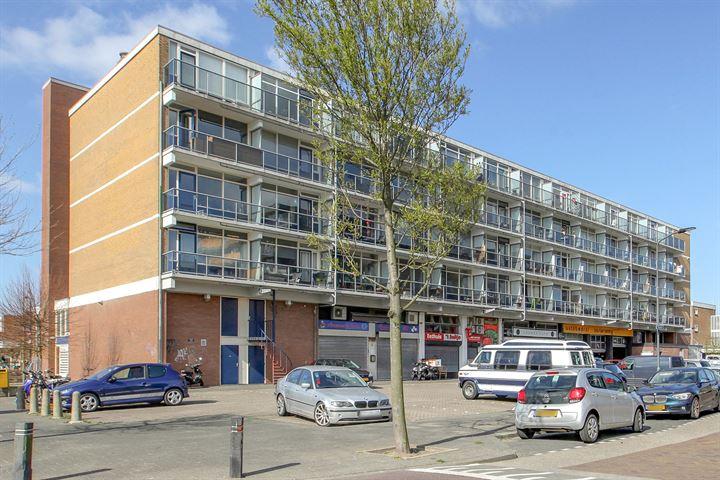 Waalstraat 58
