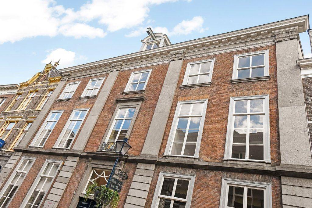 Bekijk foto 1 van Bakkerstraat 19 -5