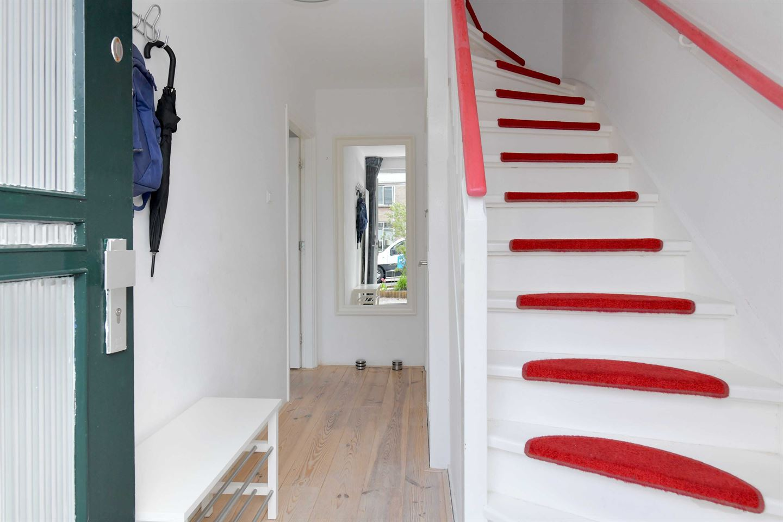 Bekijk foto 2 van Herman Gorterstraat 5