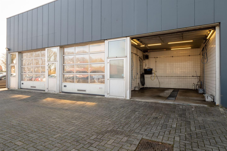 Bekijk foto 3 van Wegtersweg 8