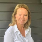 Yvonne Knuiman - Commercieel medewerker