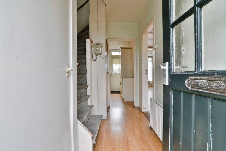 Bekijk foto 3 van Ruysdaelstraat 55
