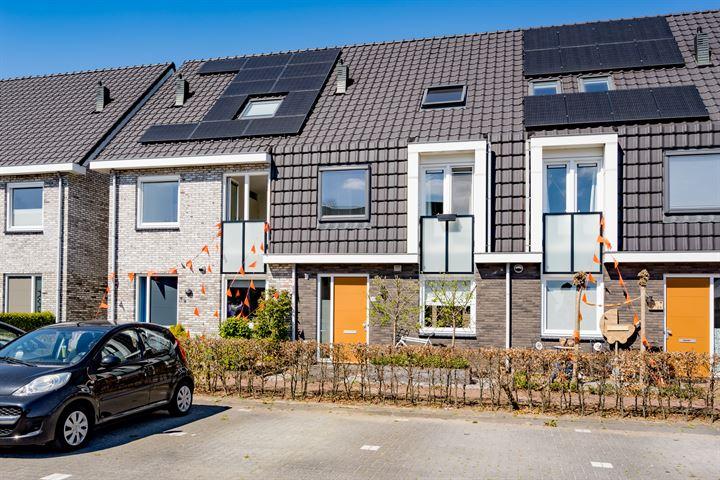 Rijnlanderlaan 16