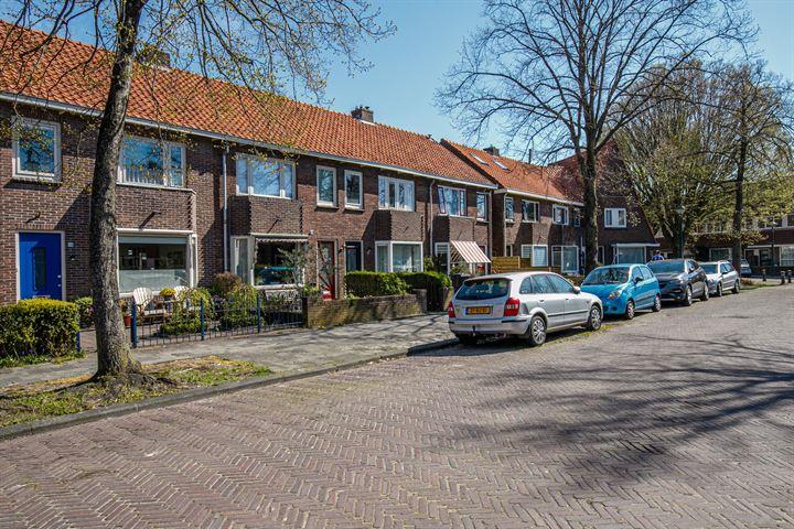 Beethovenstraat 16