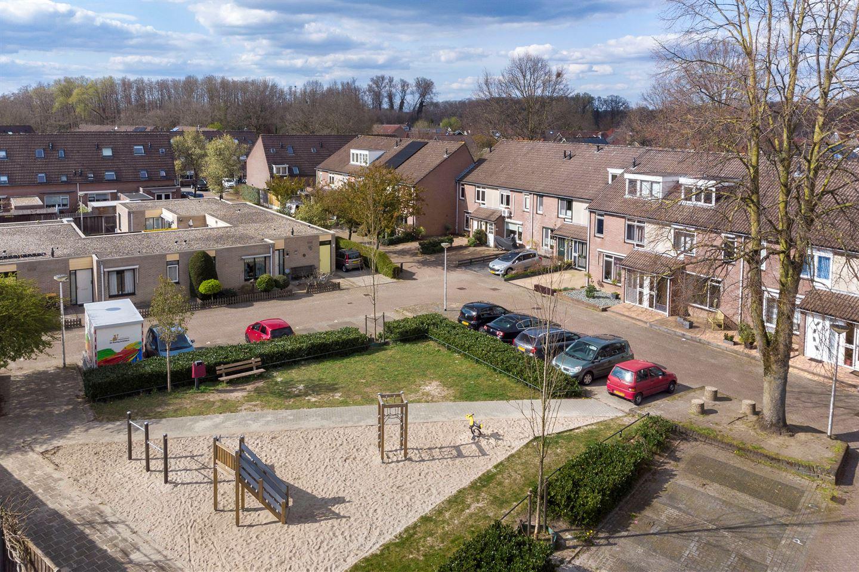 Bekijk foto 3 van Eduard Verkadestraat 117