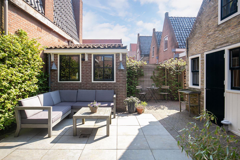 Bekijk foto 4 van Waagstraat 24