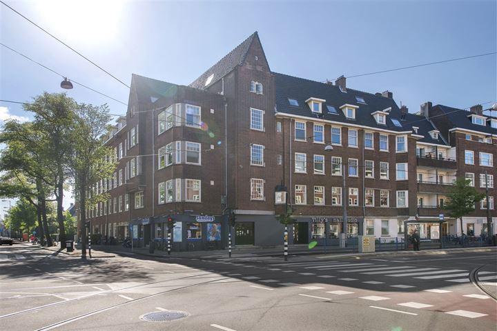 Beethovenstraat 81 I