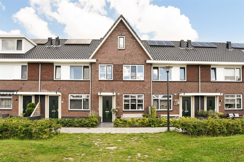 View photo 1 of Binnenpolder 32