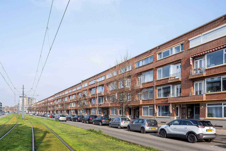 Bekijk foto 2 van Rotterdamsedijk 174 A
