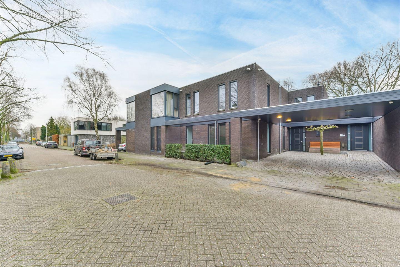 Bekijk foto 2 van Cannenburg 15