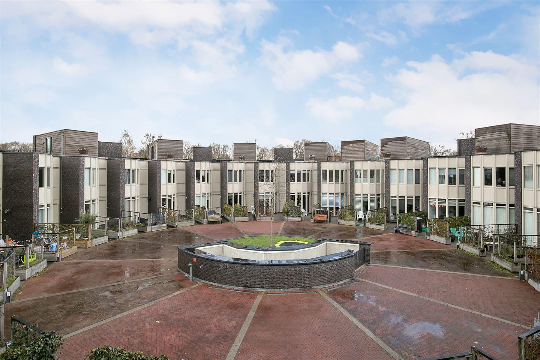 View photo 1 of Bosleeuwerik 48